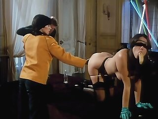 Bourgeoise Et Pute Output Porn foreigner 70s