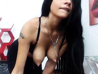 Amateur Flick Amateur Webcam Unconforming Teen Porn Flick