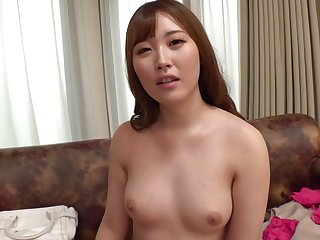 Horny adult video POV try to watch for unassisted for you