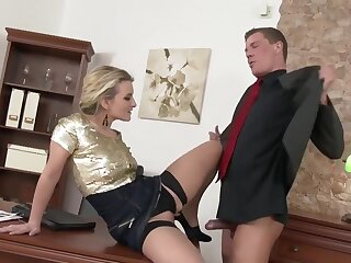 Jemma Valentine - Foreign Sex Chapter Milf Incredible Ever Seen