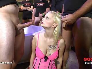 Surprising Adult Scene Tattoo New Will Enslaves Your Be wary