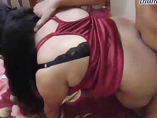 Preeti Hot