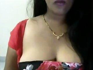 Huge Tits(webcam show)