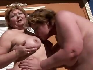Best Homemade Movie With Bbw, Big Tits Scenes