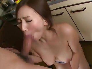 Sayama Ai Love Temptation Emotion