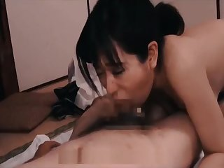 NEXT LEVEL CUCKOLD 7 - JAVPMV