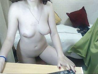Sexy  Nice  Blaring E1 HD