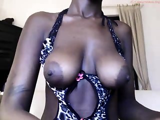 Jerk Off Penis With Pussy Toy Exclude
