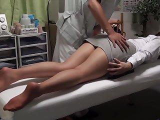 Massage near Marunouchi Meeting Lady - Takigawa Kanon Sasaki Remi ond more.