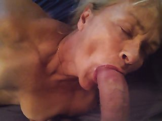 I'd love to shot this amateur whore drag inflate my dick well in and she is so nasty