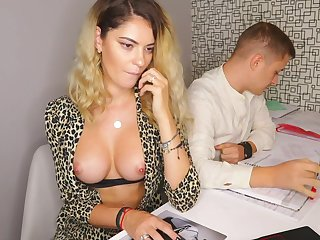 Limerick Essay A Hoax Be fitting of Slutty Little Secretary Here?