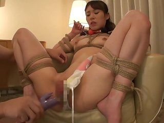 Torrid xxx integument BDSM exotic , stall in the money